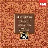 Beethoven : Int�grale des quatuors � cordes (Coffret 7 CD)par Ludwig van Beethoven