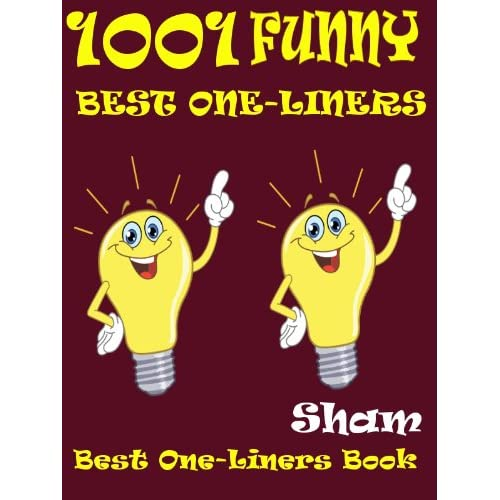 Pin Top Funny One Liners Image Search Results On Pinterest