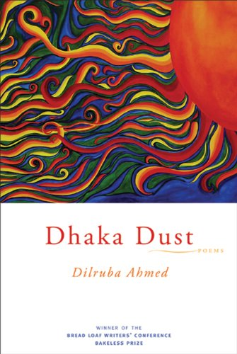 Dhaka Dust: Poems