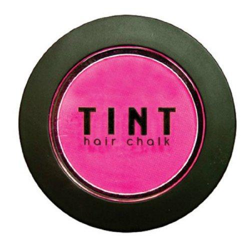 TINT ヘアチョーク TN0002