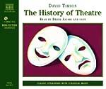 Hist of Theatre 4D