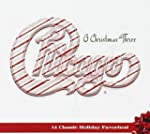 Chicago Xxxiii: O Christmas Three