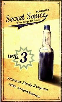 Cfa Level 1 Secret Sauce Pdf Download