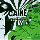 """Todesengel (2)von """"Caine"""""""