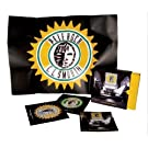 MECCA AND THE SOUL BROTHER (DELUXE EDITION BOX SET)