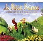 Le Petit Prince - Comptines et Berceuses