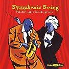 Symphonic Swing