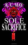 Sole Sacrifice