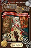 img - for Machina Mortis: Steampunk'd Tales of Terror book / textbook / text book