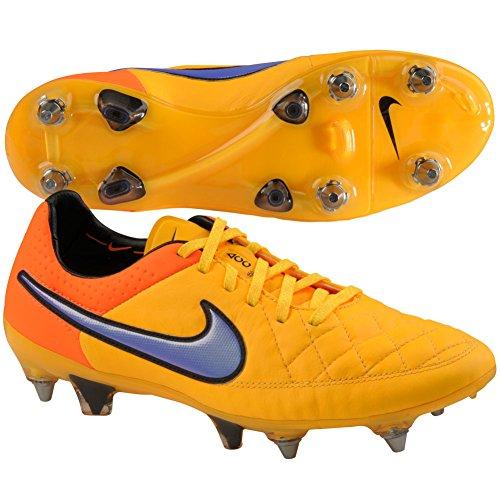 tiempo-legend-v-sg-pro-mens-calcio-shoes-631614-858-75