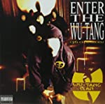 Enter the Wu-Tang (36 Chambers) [Viny...