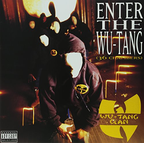 Wu Tang Clan - Essential R&b: Autumn 2006 Cd1 - Zortam Music