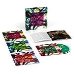 Ravel: Complete Orchestral Works (4CD)