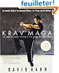 Krav Maga: An Essential Guide to the...
