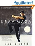 Krav Maga: An Essential Guide to the Renowned Method - for Fitness and Self-Defense