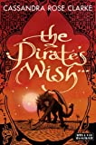 The Pirate's Wish (The Assassin's Curse series Book 2)