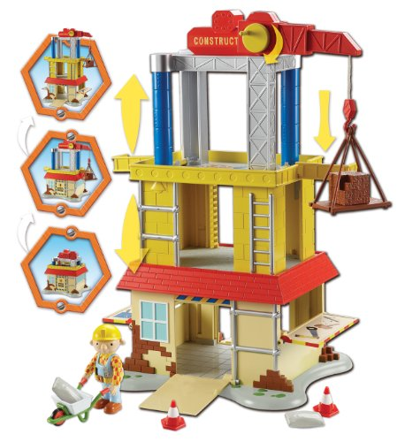 bob-the-builder-pop-up-deluxe-construction-site-playset