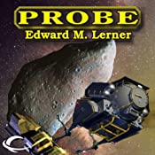 Probe | [Edward M. Lerner]