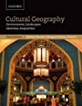 Cultural Geography: Environments, Lan...