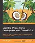 Learning iPhone Game Development with...