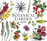img - for Botanical Garden 2014 book / textbook / text book