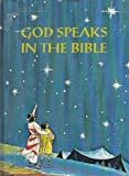 God Speaks in the Bible (LCA Sunday Church School Series)