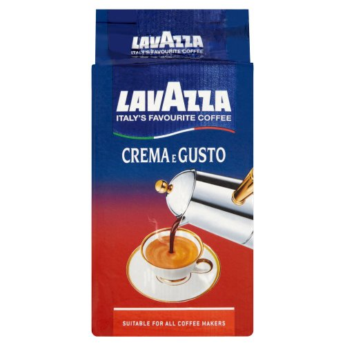 lavazza-crema-e-gusto-gemahlen-10er-pack-10-x-250-g-packung