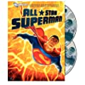 DC Universe All-Star Superman