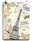 Kai Xin Guo Phone Cases Cover iPad mini No.12 Classic Statement And Beautiful Pattern On The Newspaper