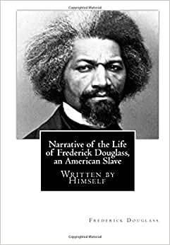 a review of the book narrative of the life of frederick douglass an american slave Narrative of the life of frederick douglass, an american slave, written by himself a new edition of the african american masterpiece featuring critical essays by angela y davis.