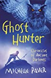Chronicles of Ancient Darkness: 06 Ghost Hunter
