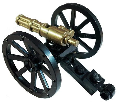 Machine Gun Civil War Civil War Machine Gun
