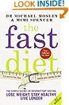 The Fast Diet: The Secret of Intermit...