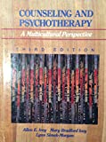 img - for Counseling and Psychotherapy: A Multicultural Perspective book / textbook / text book