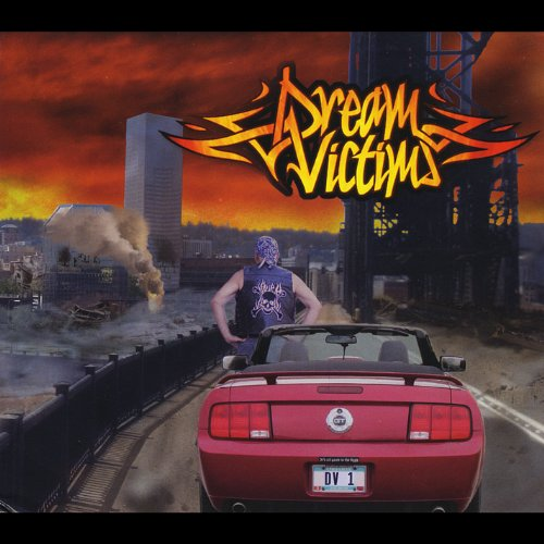 Dream Victims I