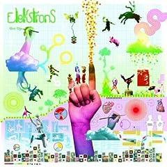 24. Elektrons
