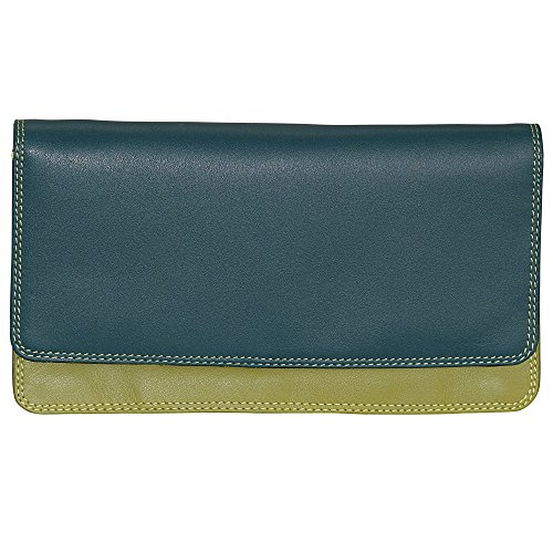 mywalit-leather-medium-matinee-wallet-237-105