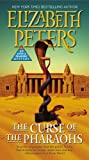 img - for The Curse of the Pharaohs (Amelia Peabody #2) book / textbook / text book