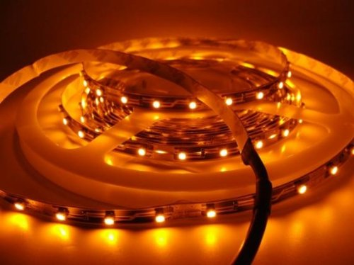 flexible-dv-950-lux-tira-led-smd-stripes-led-banda-amarillo-5-m-8-x20ac-m