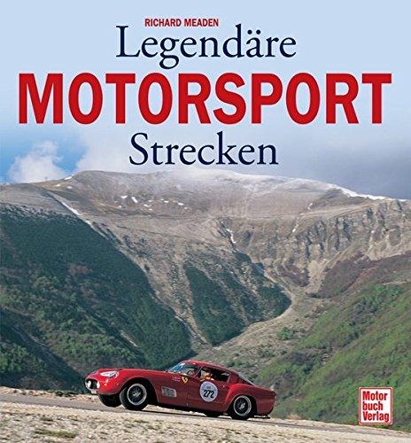 legendare-motorsport-strecken