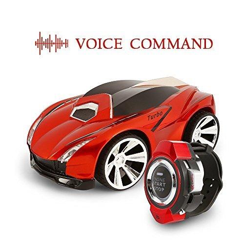 sainsmart-jr-vc-01-car-comando-vocale-ricaricabile-controllo-radiofonico-da-smart-watch-creativo-a-c