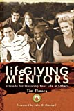 img - for lifeGiving Mentors book / textbook / text book