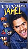 echange, troc Jamel : Le très très bien of Jamel [UMD pour PSP]