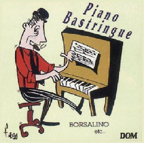 borsalino-en-passant-par-chicago-by-piano-bastringue-2007-07-10