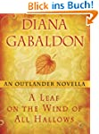 A Leaf on the Wind of All Hallows: An...
