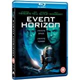 Event Horizon [Blu-ray] [1997]by Laurence Fishburne