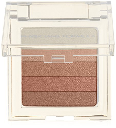 physicians-formula-shimmer-strips-malibu-strip-pink-sand-bronzer-03-ounce