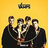Wake Up (2-Track)
