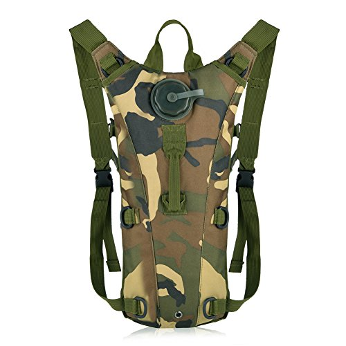 Vbiger-Hydration-Pack-with-3L-Bladder-Water-Bag-Great-for-Hunting-Climbing-Running-and-Hiking