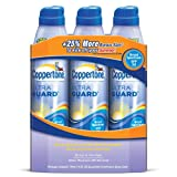Coppertone Ultraguard Spf 50 Continuous Spray Sunscreen - 3 Bottles, 7.5 Oz Each